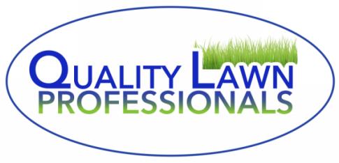 Quality Lawn Pros